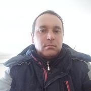 Николай 45 Удомля