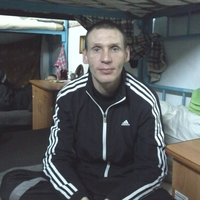 павел, 38 лет, Рыбы, Екатеринбург