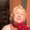 Валентинa, 68, г.Новомичуринск