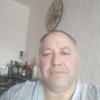 Алексей Емельяненко, 49, г.Пятигорск