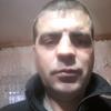 володимир, 43, Мукачево