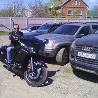 Евгений, 36 лет, Телец, Барнаул