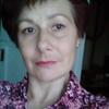 elena, 49, Kasli