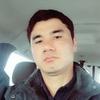 ALISHER, 27, г.Ташкент