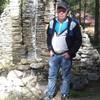 Vil, 39, Beloretsk