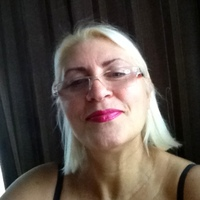 Vera, 58 лет, Рыбы, Киев