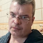 Дмитрий 47 Королев