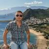 Алекс, 36, г.Adeje