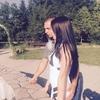Béci, 21, Perechyn