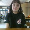 mary, 24, г.Чертково