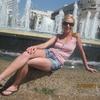 Valentina, 39, г.Унгены