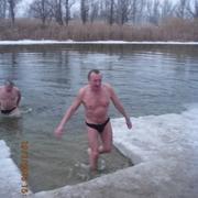 николай 61 Чугуев