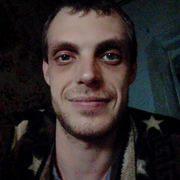 Сергей 29 Мариуполь