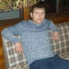 Николай, 31, г.Воронеж
