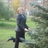 Ольга, 26, г.Тоцкое