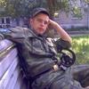 Дмитрий, 32, г.Чаплыгин