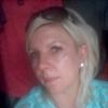 Ольга, 44, г.Уральск
