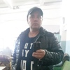 Серёга, 38, г.Междуреченск