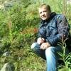 Виталий Чернышенко, 49, г.Бендеры