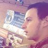 Алексей, 26, г.Киров (Кировская обл.)