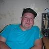 Константин, 32, г.Увельский