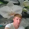 Ярослав, 38, г.Ростов-на-Дону