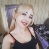 Лилия, 21, Васильків