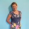 Ирина, 52, г.Запорожье