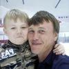 Павел, 28, г.Тобольск