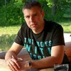 Марк, 35, г.Рига