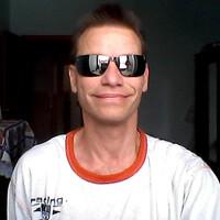 аивен, 39 лет, Рыбы, Майкоп