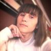 Виктория, 26, г.Каменск-Шахтинский