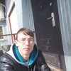 Иван, 22, г.Пятигорск