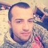Samir, 22, г.Душанбе