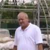 Юрий, 59, г.Новоселицкое
