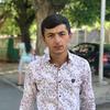 Manukyan, 28, г.Ереван