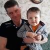 дмитрий, 40, г.Усть-Каменогорск