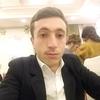 Грегори, 26, г.Ереван