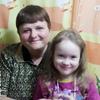 Вера, 61, г.Чебаркуль