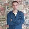 Денис, 26, г.Гомель