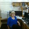 Наталья, 48, г.Чита