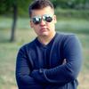 Сергей, 32, г.Ступино
