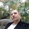 Oleg, 52, г.Алматы (Алма-Ата)