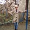 Катерина, 55, г.Краснодар