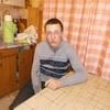 Максим, 26, г.Рубцовск