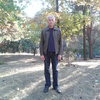 сергей, 54, Черкаси