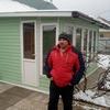 Андрей, 41, г.Горелки
