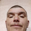 Ivan, 35, г.Новокузнецк