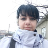 Оля, 36, г.Ивано-Франковск