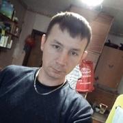 Евгений Зевс 36 Сыктывкар